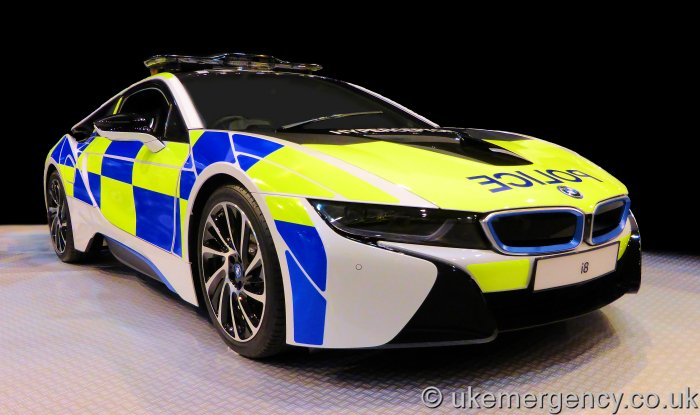 A Police BMW i8 promotional vehicle | UK Emergency Vehicles on bmw canada, bmw mz, bmw gl, bmw re, audi uk, bmw france, bmw cl, bmw united kingdom, bmw xk, bmw hk, bmw cat, ford uk, fiat uk, bmw ct, bmw tr, bmw st, bmw ae, bmw sg, bmw australia, citroen uk, volkswagen uk, bmw mg, bmw philippines, bmw sudan, bmw sr, bmw sm,
